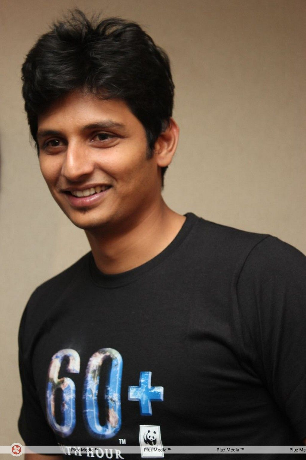 jeeva songs starmusiqjeeva klui resort, jeeva klui, jeeva beloam, jeeva coconut oil, jeeva actor, jeeva comedy movies, jeeva samadhi, jeeva tamil actor, jeeva wireless, jeeva song, jeeva saba, jeeva actor next movie, jeeva santai, jeeva nadhi lyrics, jeeva organic coconut oil, jeeva bhat, jeeva songs starmusiq, jeeva movie list in tamil, jeeva movie hd online, jeeva hotel lombok