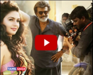 Kaala Onlocation - Video