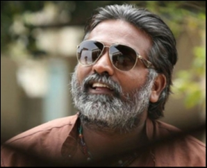 Vijay Sethupathi - I am waiting for the Day