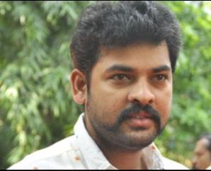 Vimal -  It is good for producers to have directors like him