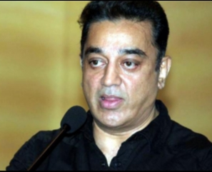 Kamal - Good Thinks I Learn from Chandra Haasan