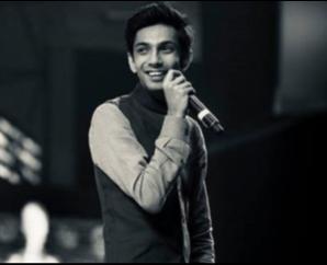 Anirudh Croons For Ispade Raajavum Idhaya Raniyum!