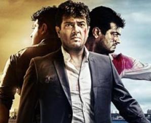 Some Updates About Thala 57ajiths 57th Movie Sathya Jothi Films