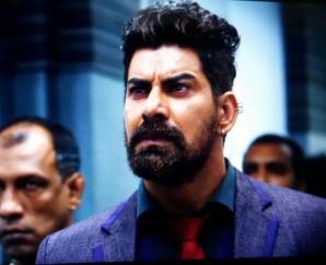 Rekka Movie Gets Vedhalam Villanrekka Vijay Sethupathivaa