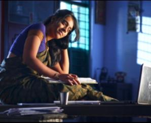 Actress Radhika Prasidhha Press Release