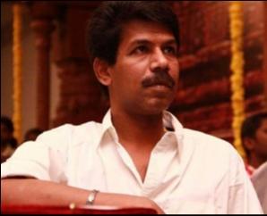 Director Bala's Official Statement Regarding Varmaa