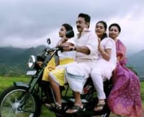 Casting Gautami In Papanasam Was My Choice, Not Kamal Haasan's: Jeethu Joseph