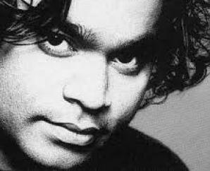 A.R.Rahman to do it yet again for Vijay
