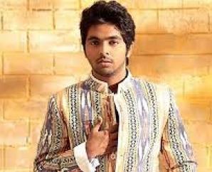G.V.Prakash's next 'Ketta Payada Indha Karthi'